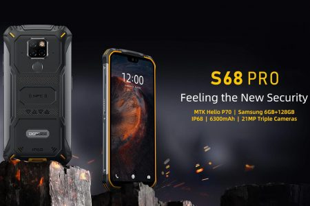DOOGEE-S68-PRO-RUUGED-MOBILE-SMARTPHONES- (20)