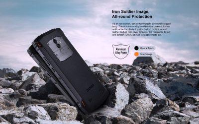 Doogee-S55-Rugged-Smart-phones- (9)
