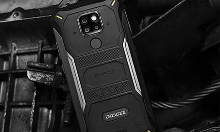 doogee_s68_pro_rugged_smartphone_20