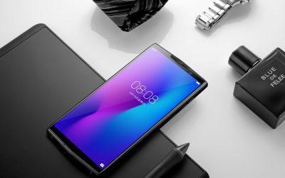 Doogee smartphone 2020 latest model