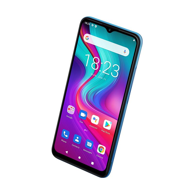 Doogee X96 Pro Budget smartphone