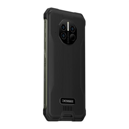 Doogee V10 5G Rugged Phone